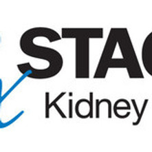 NxStage Names Jay A Blum as Patient Advocate