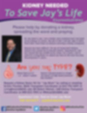 Jay-A-Blum-Transplant-Flyer.jpg