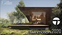 TWINMOTION 2020.jpg