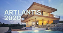 ARTLANTIS 2020.jpg