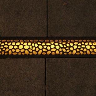 Watercell med ljusslinga.JPG