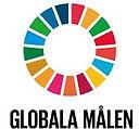 Globala målen.jpg