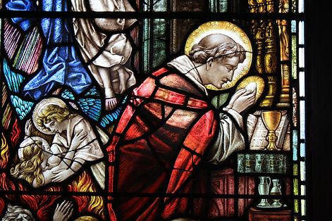 St. Nicholas. Kilmanagh.JPG