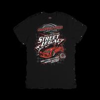 t-shirt02.png