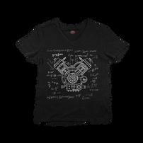 t-shirt03.png