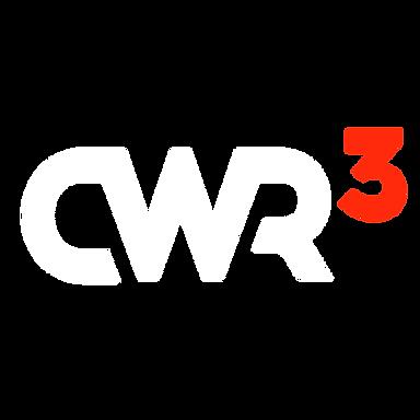 Logo CWR3