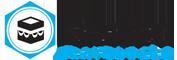 Kaaba Travelcare Pvt.Ltd