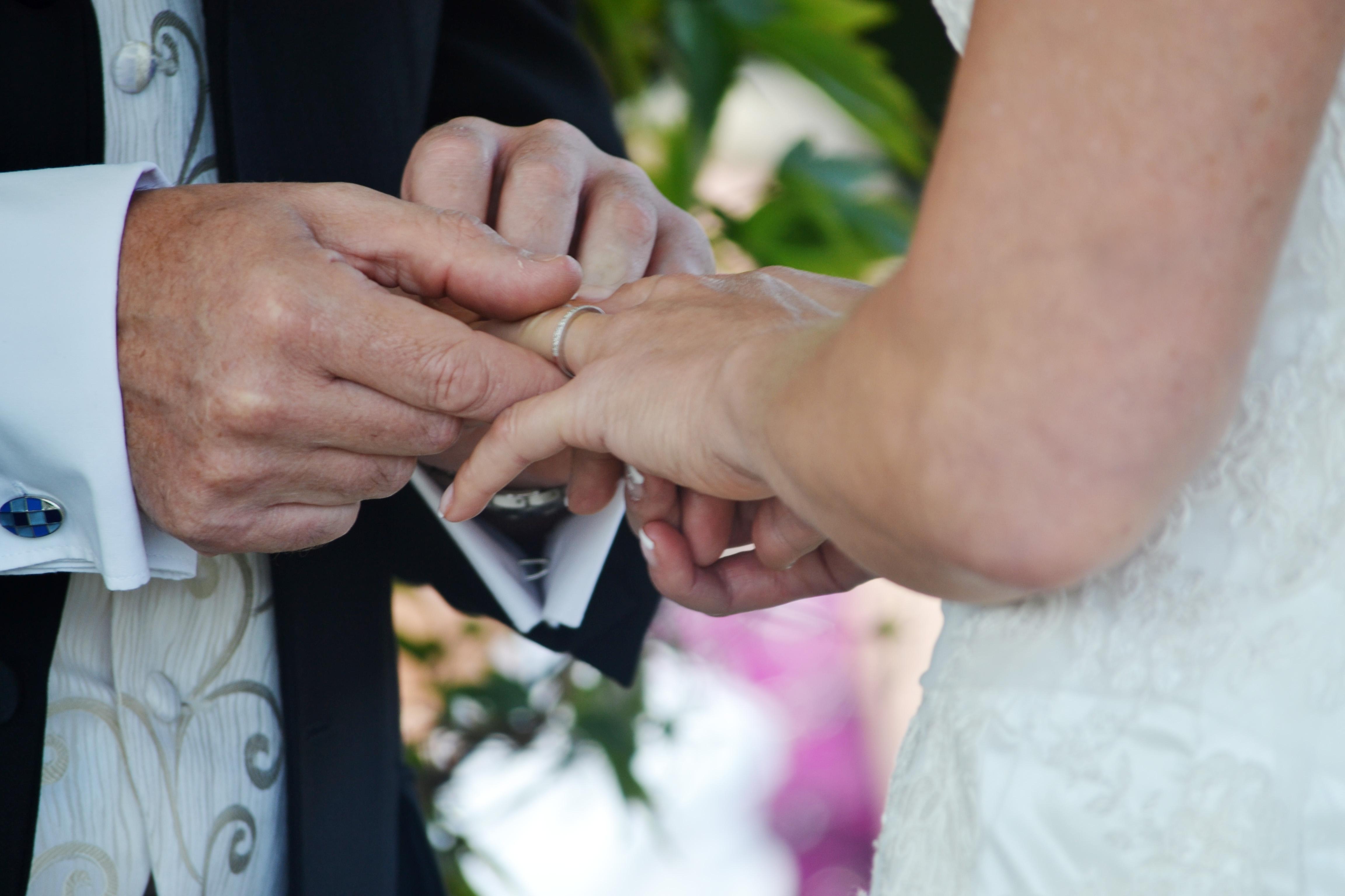 ruth and craig wedding 137