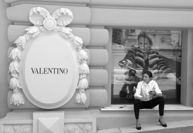valentino 3.jpg