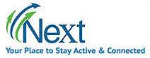 Logo_Next.jpg