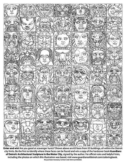22_63Faces_Contest-01.jpg