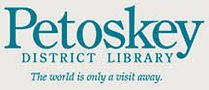 Logo_PetoskeyLibrary.jpg
