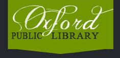 Logo_OxfordLibrary.jpg