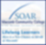 Logo_SOARMacomb.jpg