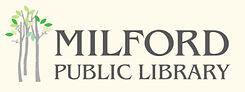 Logo_MilfordLibrary.jpg