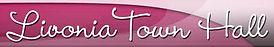 Logo_LivoniaTownHall.jpg