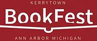Logo_KerrytownBookFest.jpg