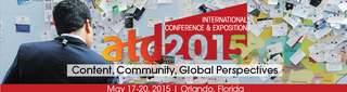 ATD2015a.png