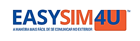 easySim4U.png