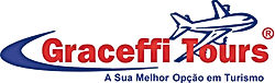 Graceffi%20Tours%20logo%20GRANDE_edited.