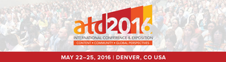atd2016a.png