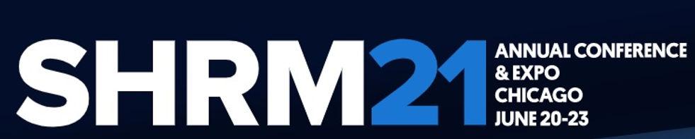 shrm21.jpg
