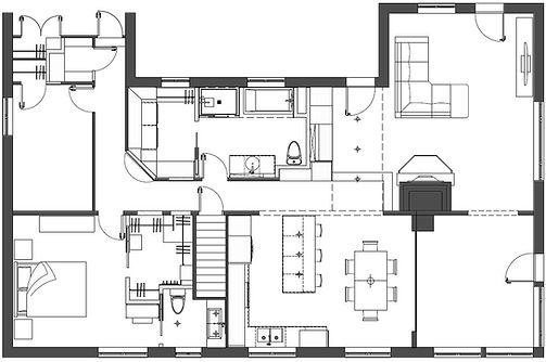 Design intérieur_Design_Kaneva_plan_3d-1