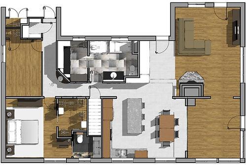 Design intérieur_Design_Kaneva_plan_3d-3