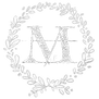 logo_m&f_blanc_transparent.png