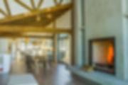 Villa_Morrison _Design_Kaneva _architect