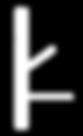Logo blanc - KANEVA.png