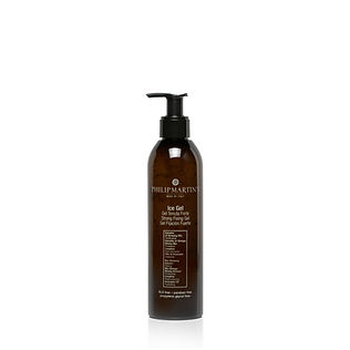 CALMING WASH 250ML.JPG