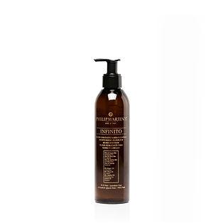 Moisturizing Elixir for Hair