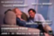 Screen Shot 2019-11-03 at 6.29.24 PM.png