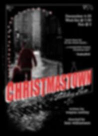 website christmastown_edited.jpg