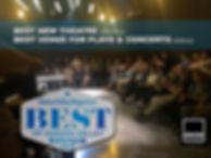 best of hudson valley_2019_website.jpg
