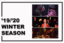 winter season website_no subscribe.jpg