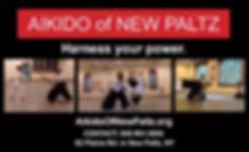 51 - aikido of new paltz.jpg
