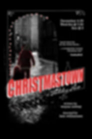 website christmastown.jpg
