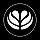 LOGOMARK_ROUND_BLACK-01.png