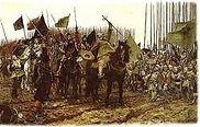 la-victoria-de-exercit-reialista-front-a