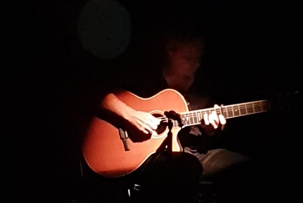 Jaume en concert 2020.JPG