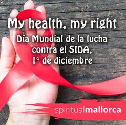 My health, my right