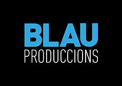 01 Logo Blau Produccions Negro azul.png