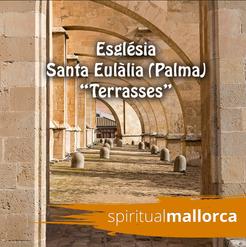 Església de Santa Eulàlia de Palma