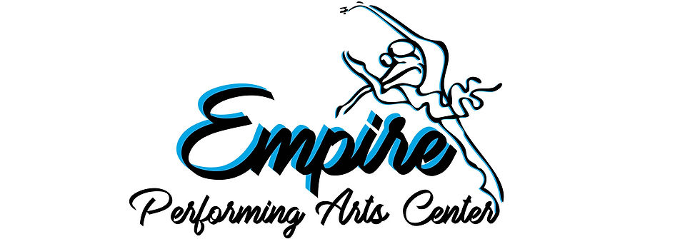 Empire Performing Arts Center