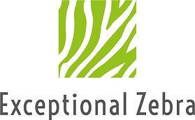 Zebra_logoNS_RGB_Lime_3x.jpg
