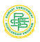 ramsay logo transparent background-01.pn