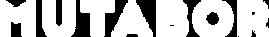 Mutabor_1_Logo.png