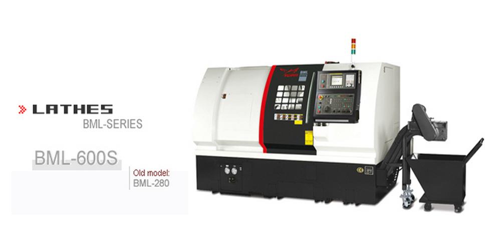 BML-280